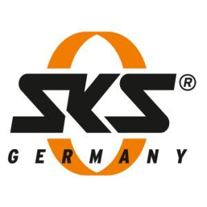Bildergebnis für sks logo