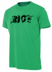 GHOST T-Shirt - Riot green Modell 2015